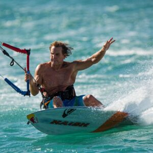 Kite-Boards