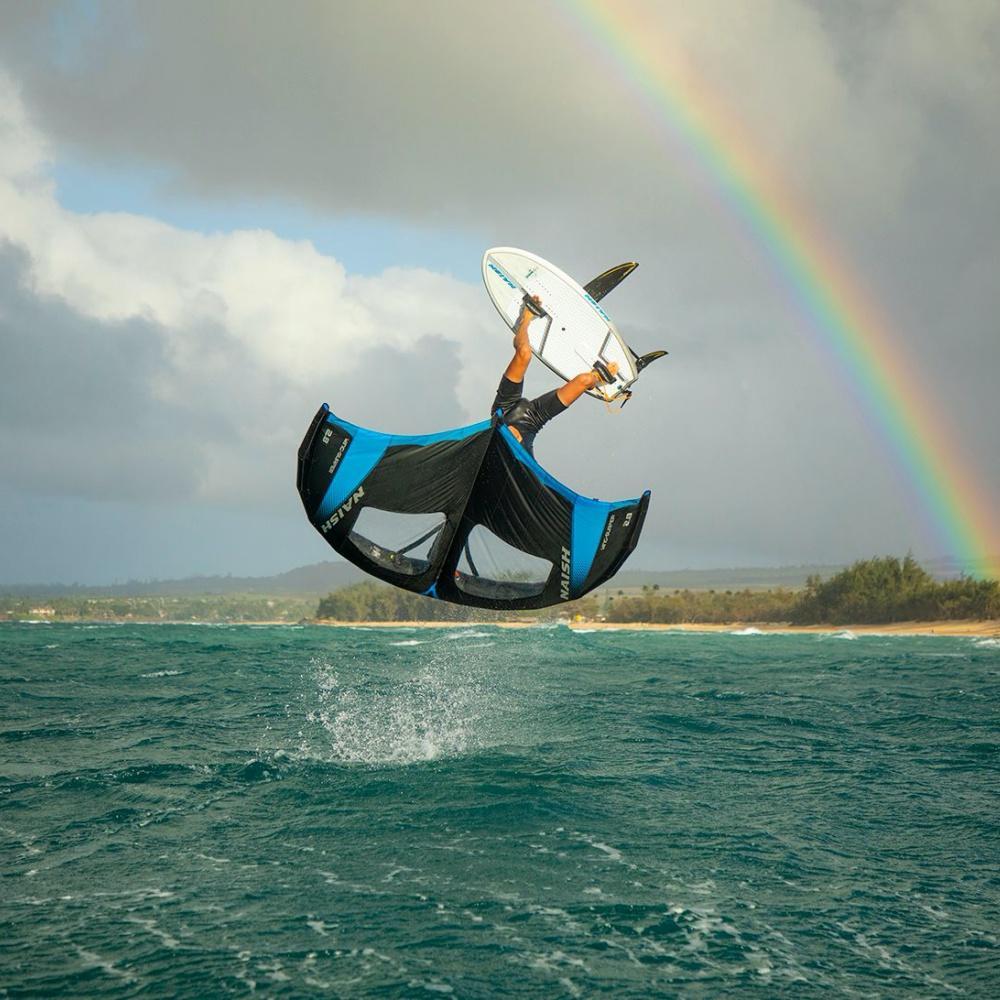 Naish S26 WING Surfer Loop